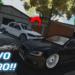 Saiuu Mega Atualização do Carros Socados Brasil - 2 Novos Carros!!