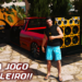Novo e Super Jogo De Carros Rebaixados Inspirado no Brasil!!