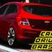 Novo Jogo de Carros Brasileiros Para Celular - Cars Driving Brasil 2!!