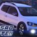 Saiuuu Mega Versão Teste do Carros Socados Brasil - Download!!