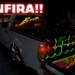 Saiuu Novo Jogo De Carros Rebaixados Para Celular - Rebaixados Elite Brasil Lite!!!