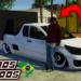 Nova e Super Atualização do Carros Socados Brasil!!