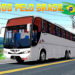 Novo Jogo De Ônibus Para Android Viajando Pelo Brasil(DOWNLOAD)